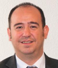 David Rusiñol Ibañez
